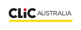 CLiC_Australia_Logo_web.jpg