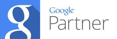 googlepartnerlogo.jpeg