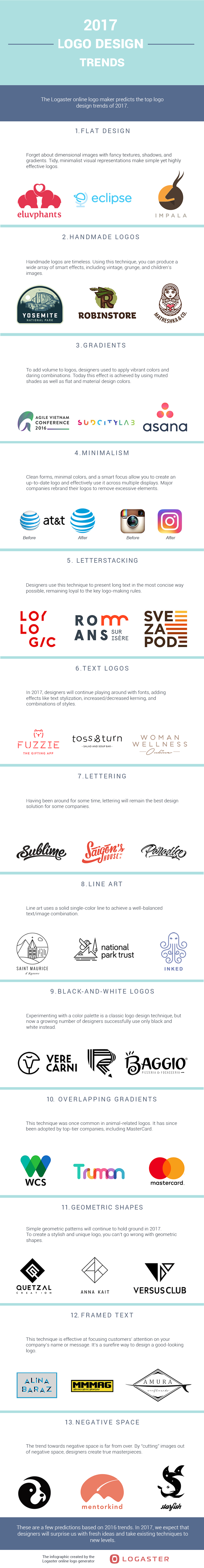 logo-design-trends-infographic.png