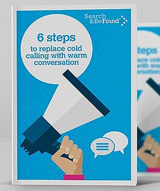 6-steps-to-replace-cold-calling
