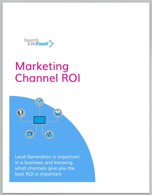 marketing-channel-roi-v1-cover