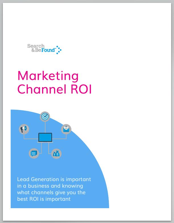marketing-channel-roi-v1-cover