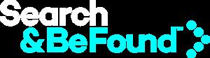 SABF_Logo_REV-1