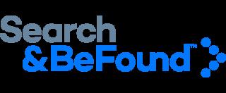 SABF_Logo_gapps