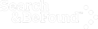 SBF Logo_Reverse