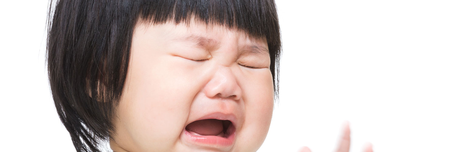 Asian-girl-crying-for-web