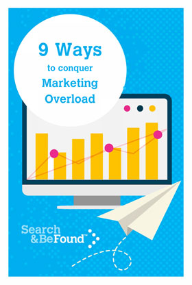 9-ways-to-conquer-marketing-overload-_pic